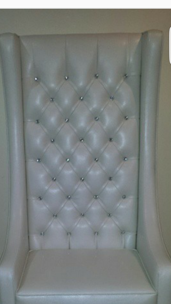 Baby Shower Chair Wedding Chapels Ozone Park Queens Ny Phone