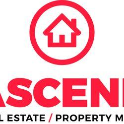 Ascend Property Managemnt Bakersfield Ca
