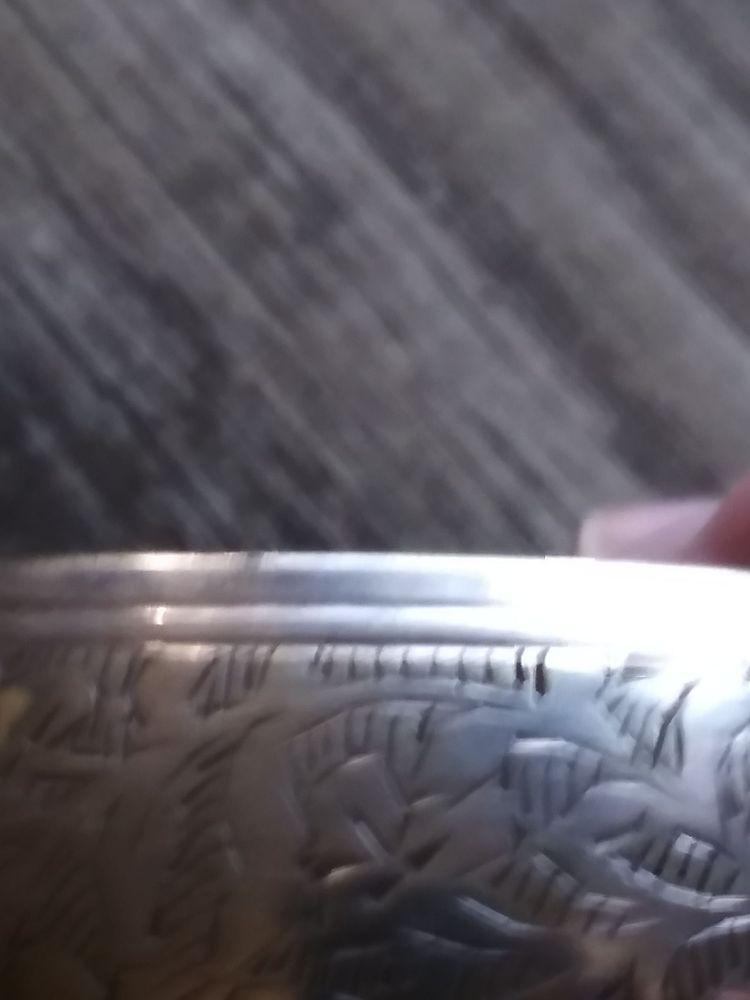 Idaho Silver: 606 Bank St, Wallace, ID