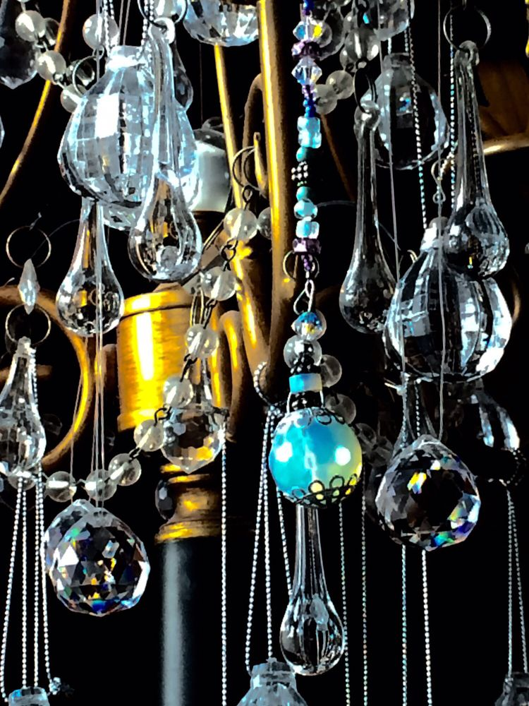 Artz Bead Shop: 1203 Stetson Dr, Gillette, WY