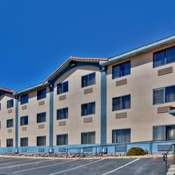 Photo Of Holiday Inn Express Green Valley Az United States