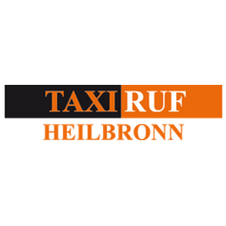taxi ruf taxi ohmstr 2 heilbronn baden w rttemberg telefonnummer yelp. Black Bedroom Furniture Sets. Home Design Ideas