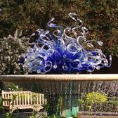 Atlanta Botanical Garden   2066 Photos U0026 432 Reviews   Botanical Gardens    1345 Piedmont Ave NE, Atlanta, GA   Phone Number   Yelp