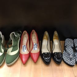 Photo of Clothes Mentor - Cincinnati, OH, United States. Cole haan, Schutz