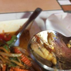Chao Thai Cuisine Order Food Online 188 Photos 273 Reviews