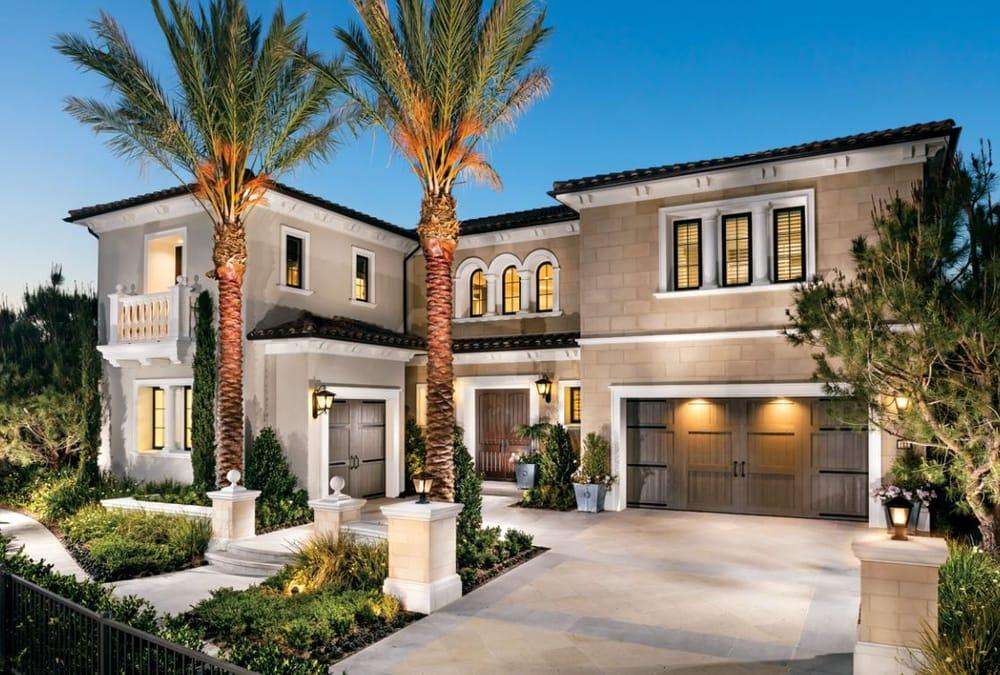 High End New Home Designs Coastal Designs Dream Homes Yelp