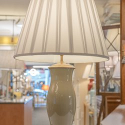 Oriental lamp shade company 11 photos 27 reviews lighting photo of oriental lamp shade company new york ny united states ready mozeypictures Gallery