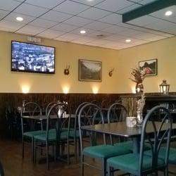 Black Forest Restaurant In Harrisonburg Va