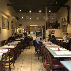 Karta Berkeley California.Jayakarta Restaurant 796 Photos 861 Reviews Indonesian 2026