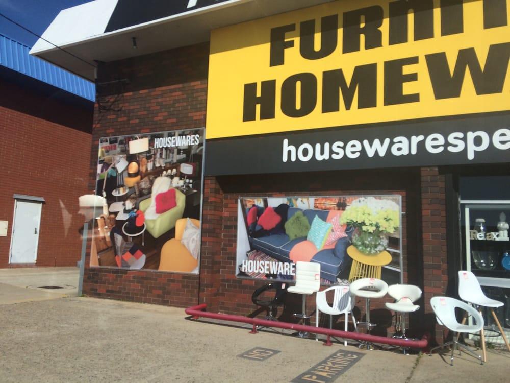 Housewares Perth Home Decor 44 Hutton Street Osborne Park Osborne Park Western Australia