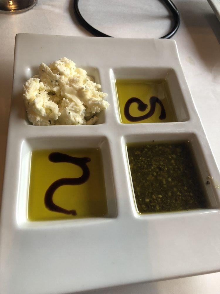 Sonapa Grille