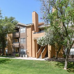Photo Of Arcadia Cove Apartments Phoenix Az United States