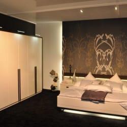 multi m bel edisonstr 17 bautzen sachsen yelp. Black Bedroom Furniture Sets. Home Design Ideas