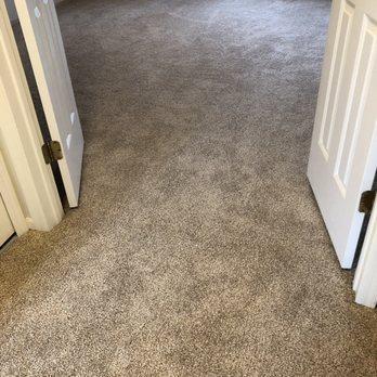 Photo Of Avalon Flooring Philadelphia Pa United States New Carpet Installation
