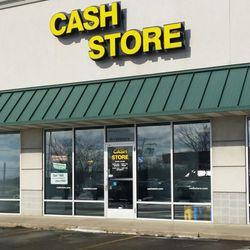 Cash advance america waynesboro va picture 8