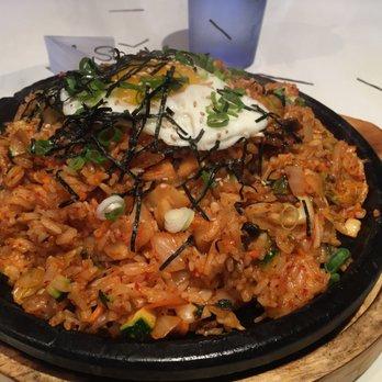 Kitchen Story - 614 Photos & 363 Reviews - Korean - 2129 Sawtelle ...