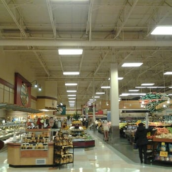 Photo Of Fred Meyer   Renton, WA, United States. Going In The Main
