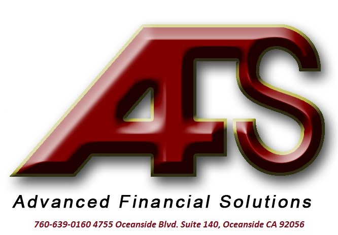 advanced federal tax solutions Republic bank tax refund solutions by republic bank & trust company  tax refund to qualified applicants advance money is  a federal or state tax refund, the ea .