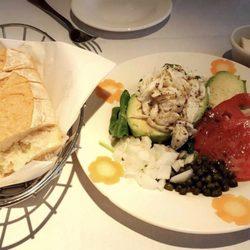 Photo Of Court Street Restaurant Bar Hoboken Nj United States Right