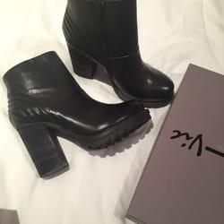 Calle Chaussures Lluch 14 Barri Avinyo De Magasins Sabaters TSqxAwI6w
