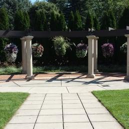 Michigan state university horticulture gardens 10 photos botanical gardens michigan state for University of michigan botanical gardens
