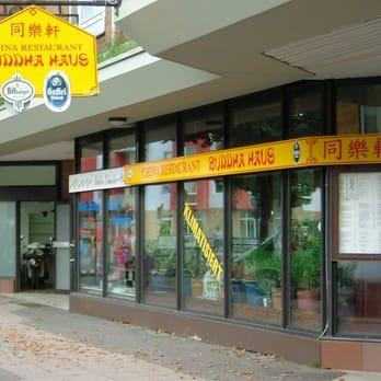 buddha haus chinese geschlossen chinesisch niehlerstr 312 314 niehl k ln nordrhein. Black Bedroom Furniture Sets. Home Design Ideas