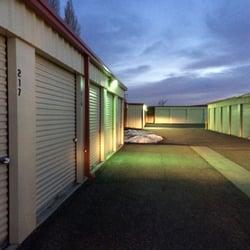 Great Photo Of Layton Self Storage   Layton, UT, United States