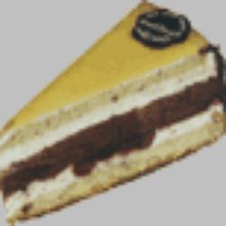 Koloini Bakeries Ossiacher Zeile 72 Villach Kärnten Austria