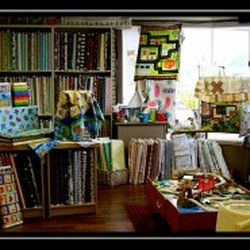 Broadway Quilts - 12 Reviews - Fabric Stores - 20525 Broadway ... : broadway quilts - Adamdwight.com