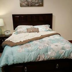 Photo Of Olympic Mattress U0026 Furniture Direct   Sequim, WA, United States.  Another