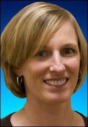 Erin McGintee, MD: ENT & Allergy Associates, Southampton, NY