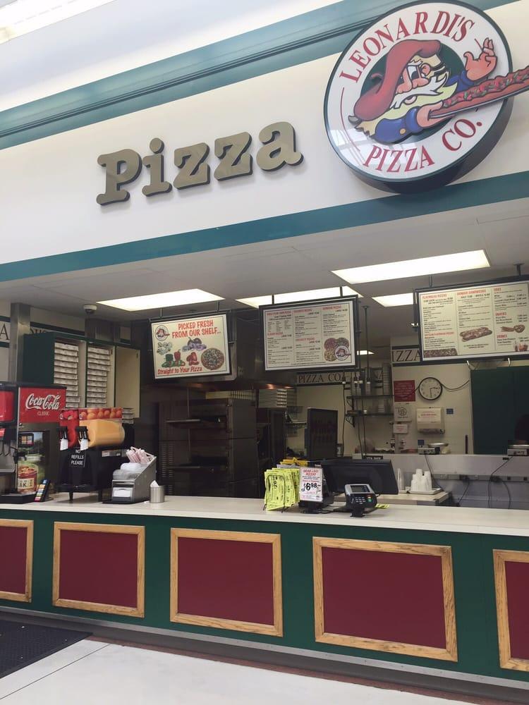 Winco Foods Ad Fresno Ca