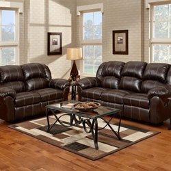 Union Furniture Furniture Stores 464 3rd St Macon Ga