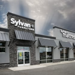 Photo Of Sylvan Furniture Lewiston Id United States Ohhh Yeah Mornings Begin