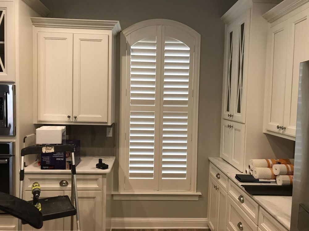 Discount Blinds: 9221 Ellerbe Rd, Shreveport, LA