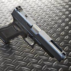 THE BEST 10 Firearm Training in Torrance, CA - Last Updated