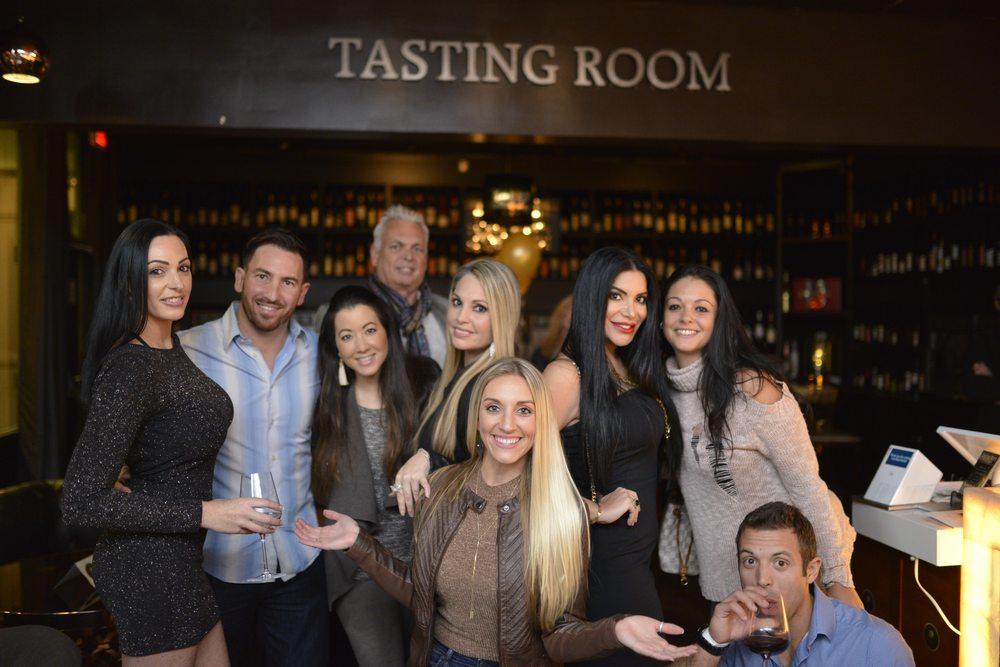Tasting Room Orlando