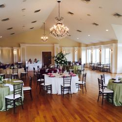 Photo Of Breaux Vineyards Purcellville Va United States Grand Acadia Room