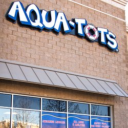 AquaTots Swim Schools Mansfield Photos Reviews - 1551 us hwy 287 n mansfield tx 76063 map