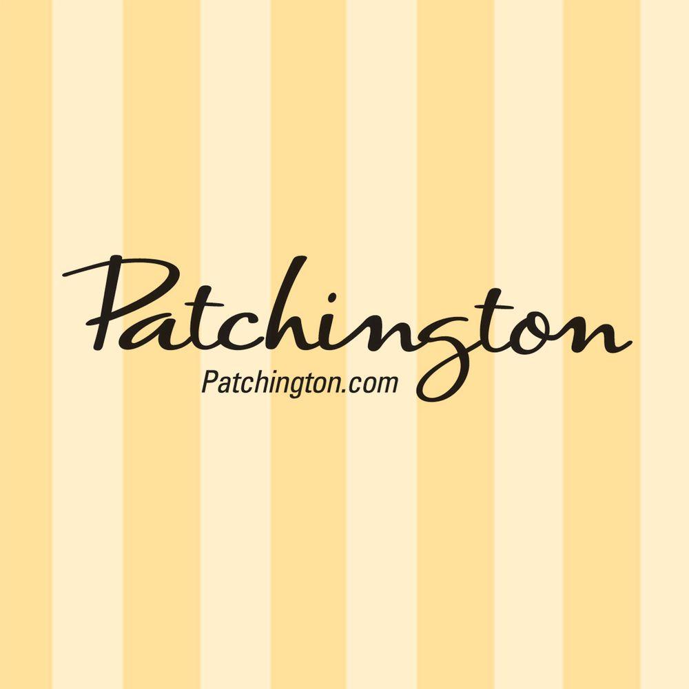 Patchington