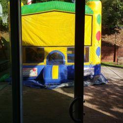 e07c013288af Jump Jump   Away - 55 Photos   92 Reviews - Party Supplies - Benicia ...