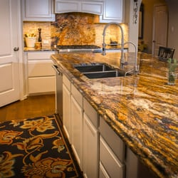 Photo Of Houston Granite Guy Spring Tx United States Kitchen Countertops