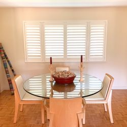 Top 10 Best Window Coverings In Napa Ca Last Updated