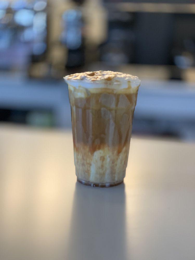 Kafe De Kasa: 1206 Plainfield Rd, Joliet, IL