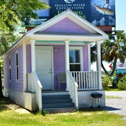 Calypso Cove RV Park - 2019 All You Need to Know BEFORE You