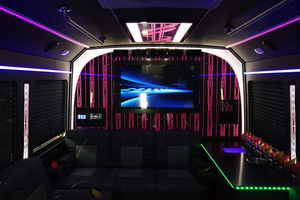 Cleveland Taxi Limo