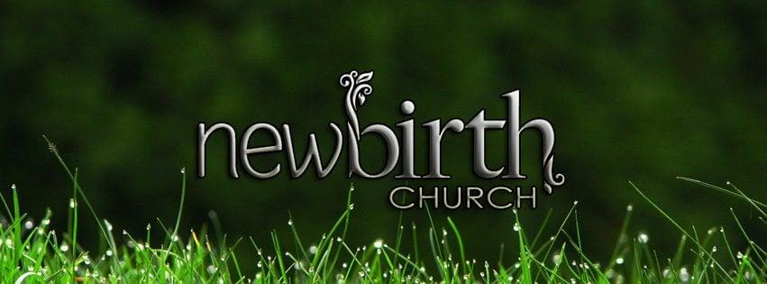New Birth Church: 574 Slate Rd, Mount Airy, NC