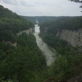 Letchworth state park 365 photos 77 reviews hiking 1 letchworth state park castile ny for Letchworth swimming pool timetable