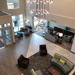 Photo Of Best Western Plus Bolivar Hotel Suites Mo United States