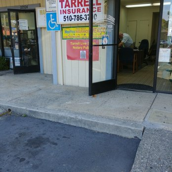 Tarrell Live Scan & Notary - 19 Photos & 78 Reviews
